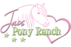Jacs Pony Ranch
